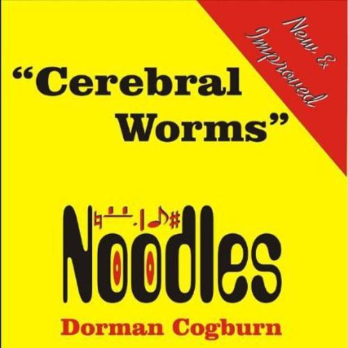 Cerebral Worms