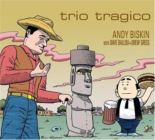 Trio Tragico
