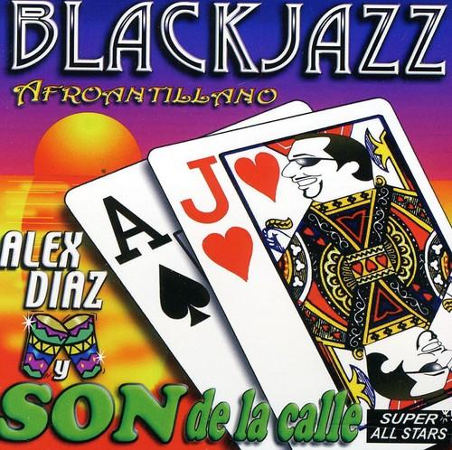 Black Jazz