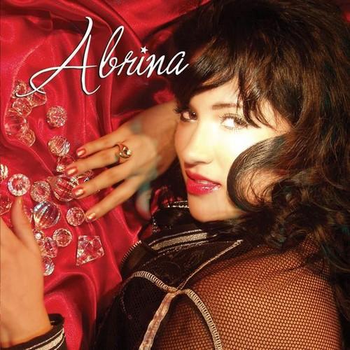 Abrina