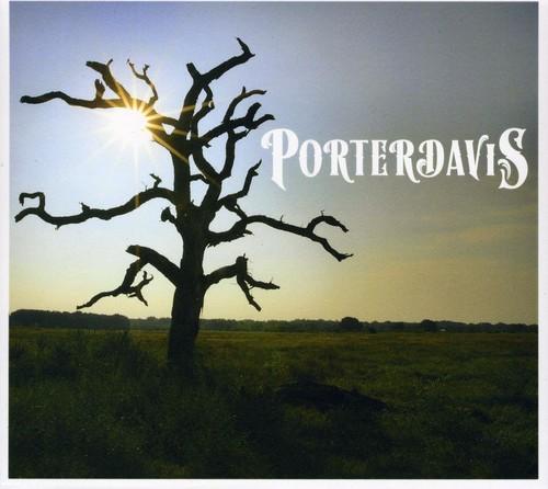 Porterdavis