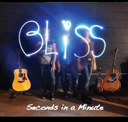 Seconds in a Minute