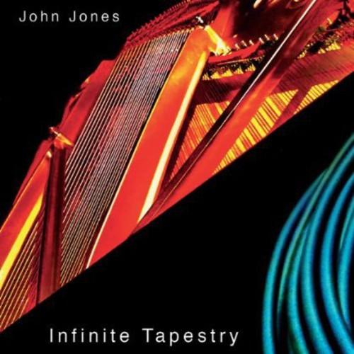 Infinite Tapestry