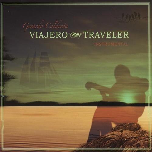 Viajero (Traveler) [Insturmental]