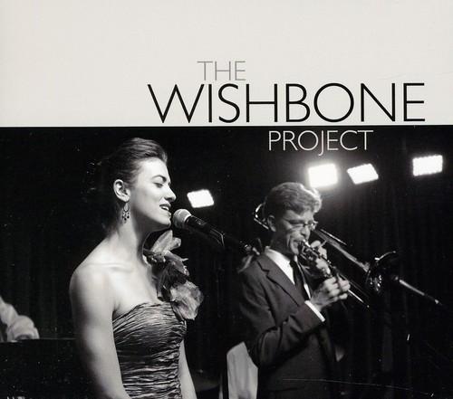 Wishbone Project