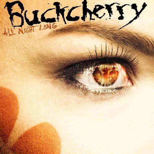 Buckcherry-All Night Long