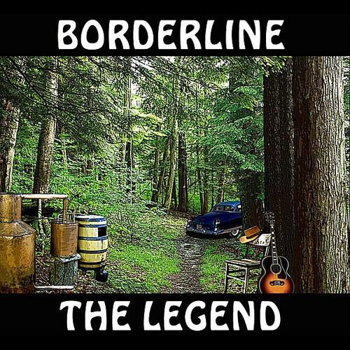 Borderline Legend