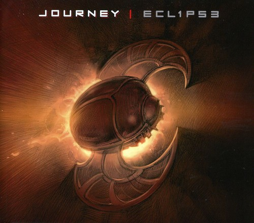 Eclipse [Import]