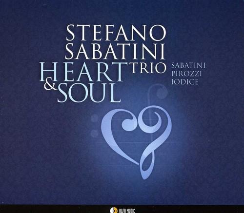 Heart & Soul [Import]