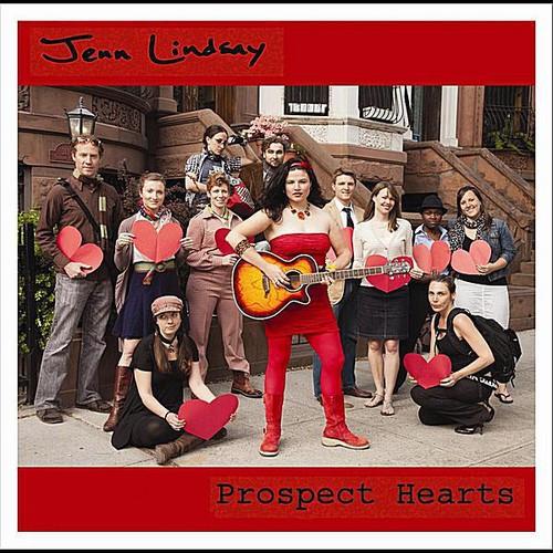 Prospect Hearts