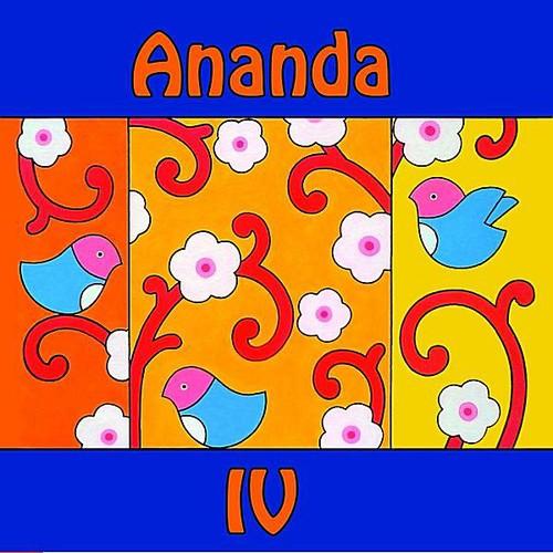Ananda 4