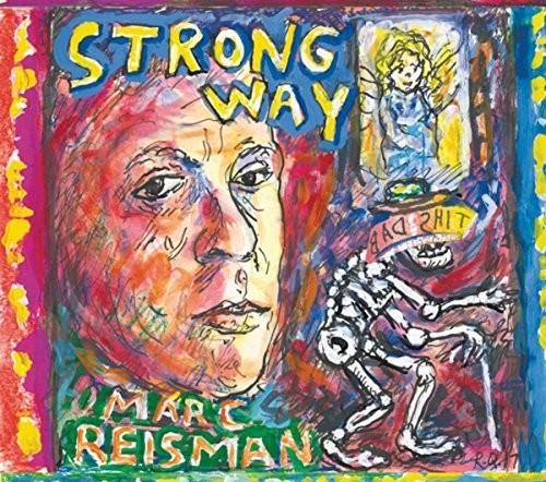 Strong Way