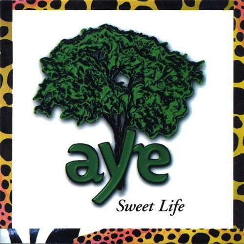 Sweet Life Ambient World Acoustic Rock