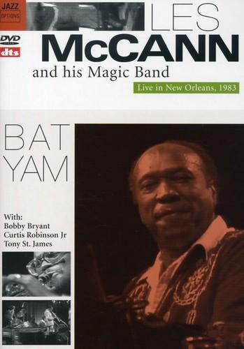Bat Yam [Import]