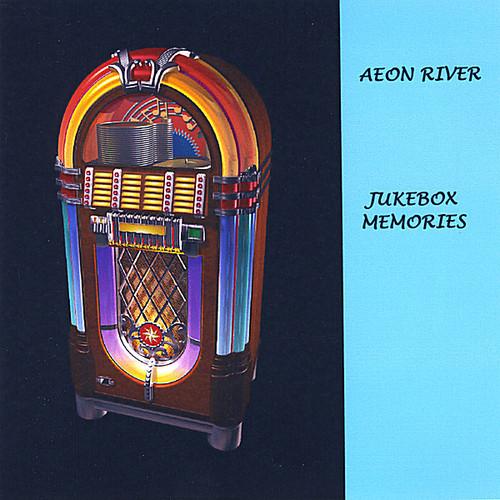 Jukebox Memories