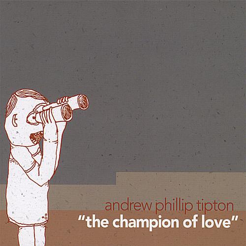 Champion of Love