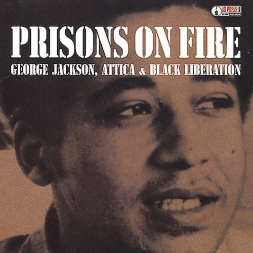 Prisons On Fire