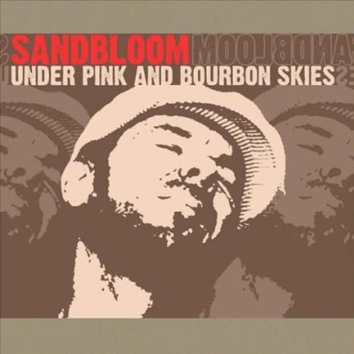 Under Pink & Bourbon Skies