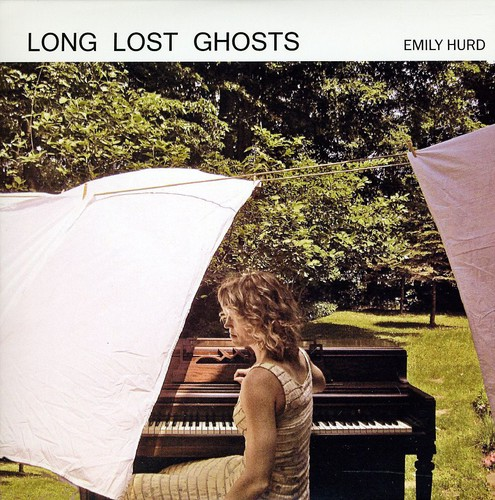 Long Lost Ghosts