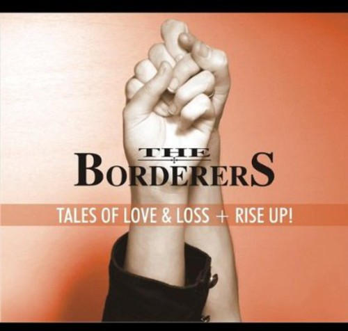 Tales of Love & Loss + Rise Up!