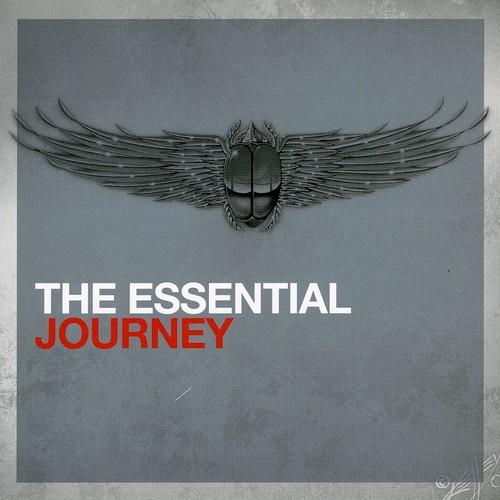 Journey-Essential Journey