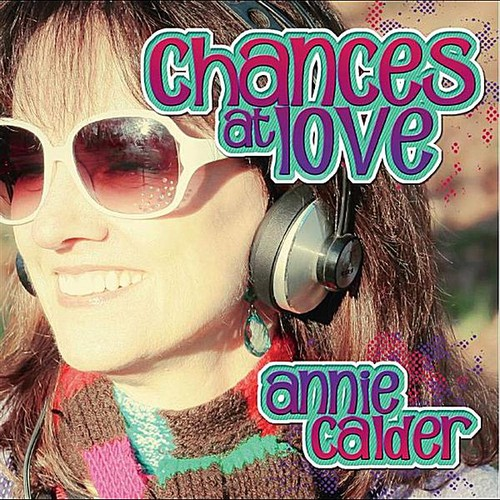 Chances at Love