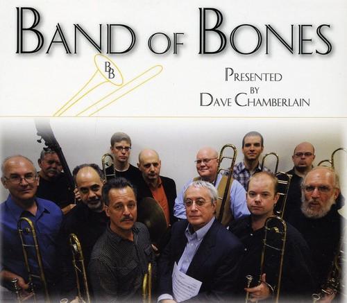 Band of Bones