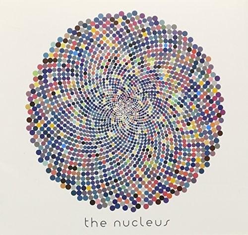Nucleus [Import]