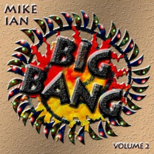 Big Bang Volume Two