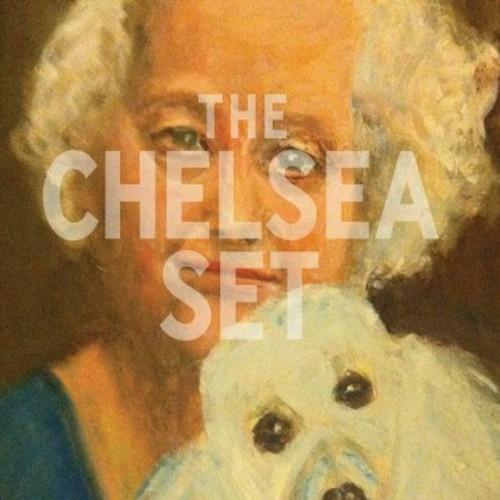 Chelsea Set
