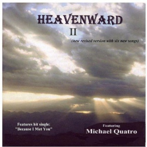 Heavenward 2 /  Various