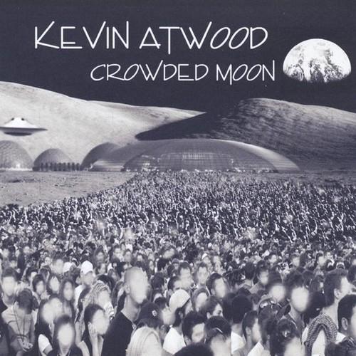 Crowded Moon