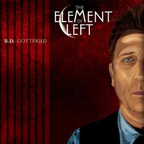 Element of Left