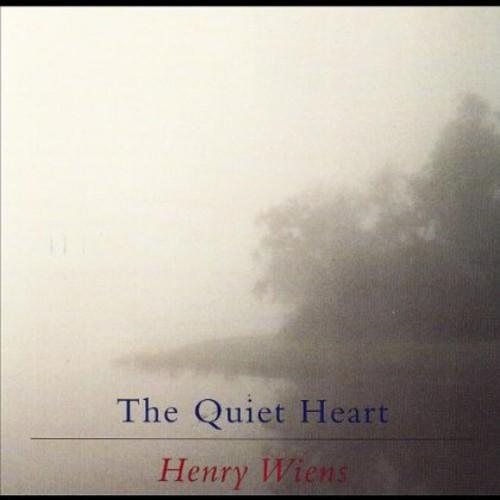 The Quiet Heart