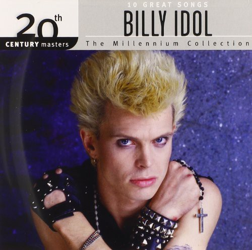 Millennium Collection: 20th Century Masters