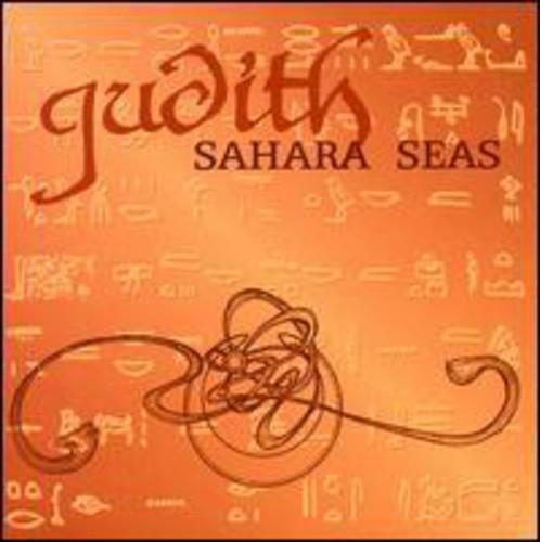 Sahara Seas [Import]