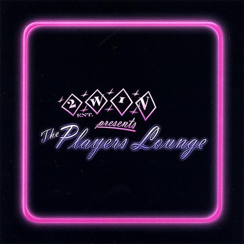 Players Lounge