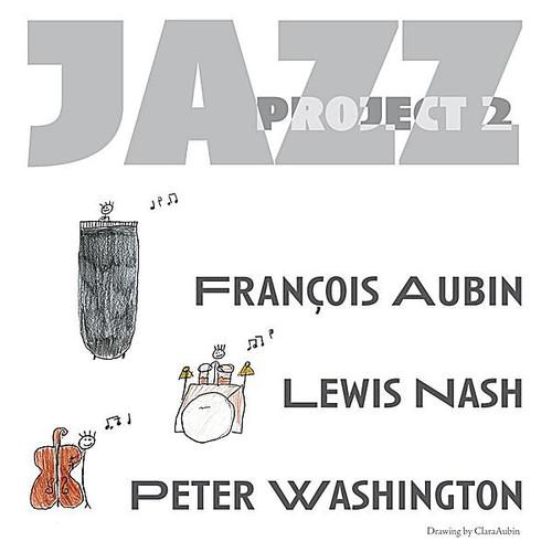 Jazz Project 2