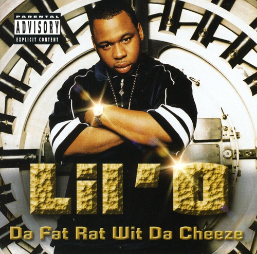 Da Fat Rat Wit Da Cheeze [Explicit Content]