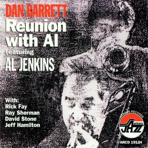 Reunion with Al