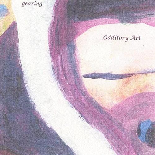 Odditory Art