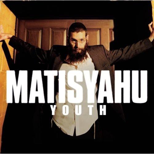 Matisyahu-Youth