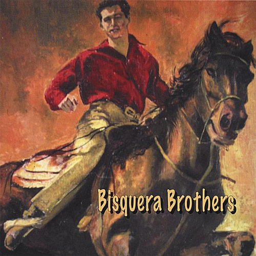 Bisquera Brothers