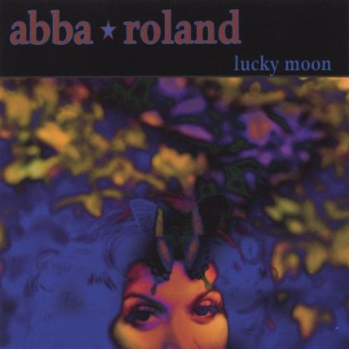 Lucky Moon