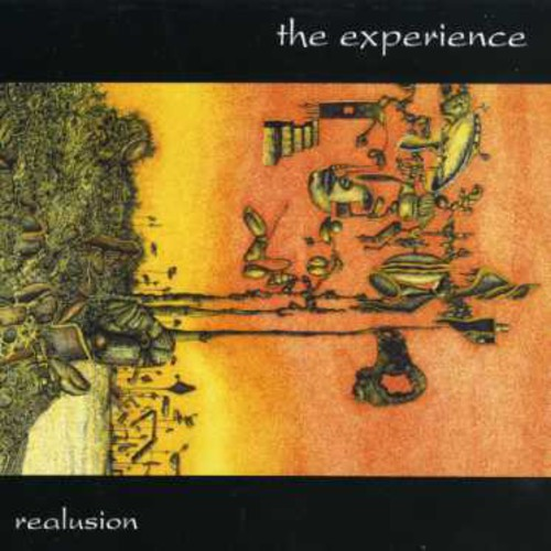 Realusion [Import]