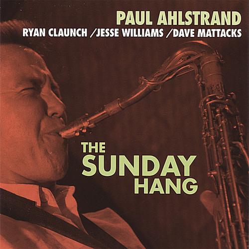 Sunday Hang