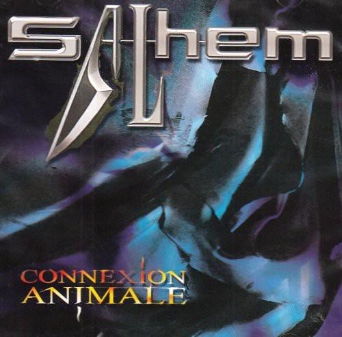 Connexion Animale [Import]