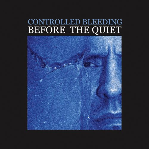 Before the Quiet