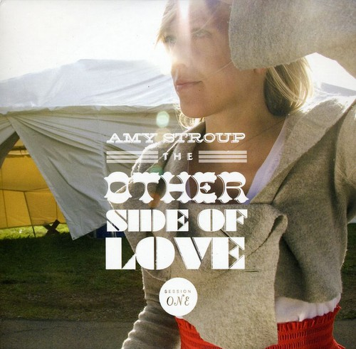 Other Side of Love 1