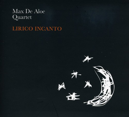 Lirico Incanto [Import]